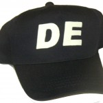 DE Hat