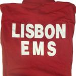 Lisbon EMS back