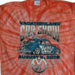 Car Show 2006